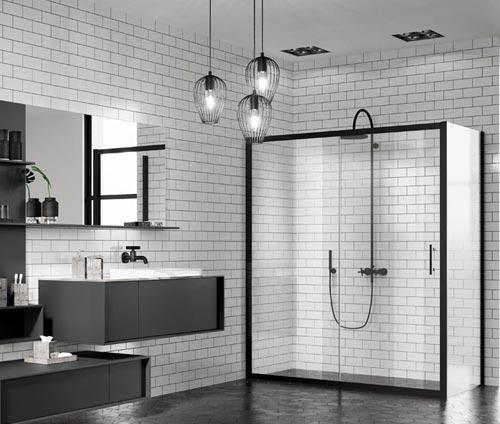 Badkamer Verbouwen Door De Installateur Uit Leiden